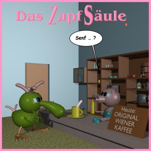 ZS-046-WienerKaffee