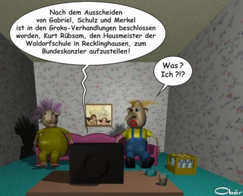 577-BundesHausmeister
